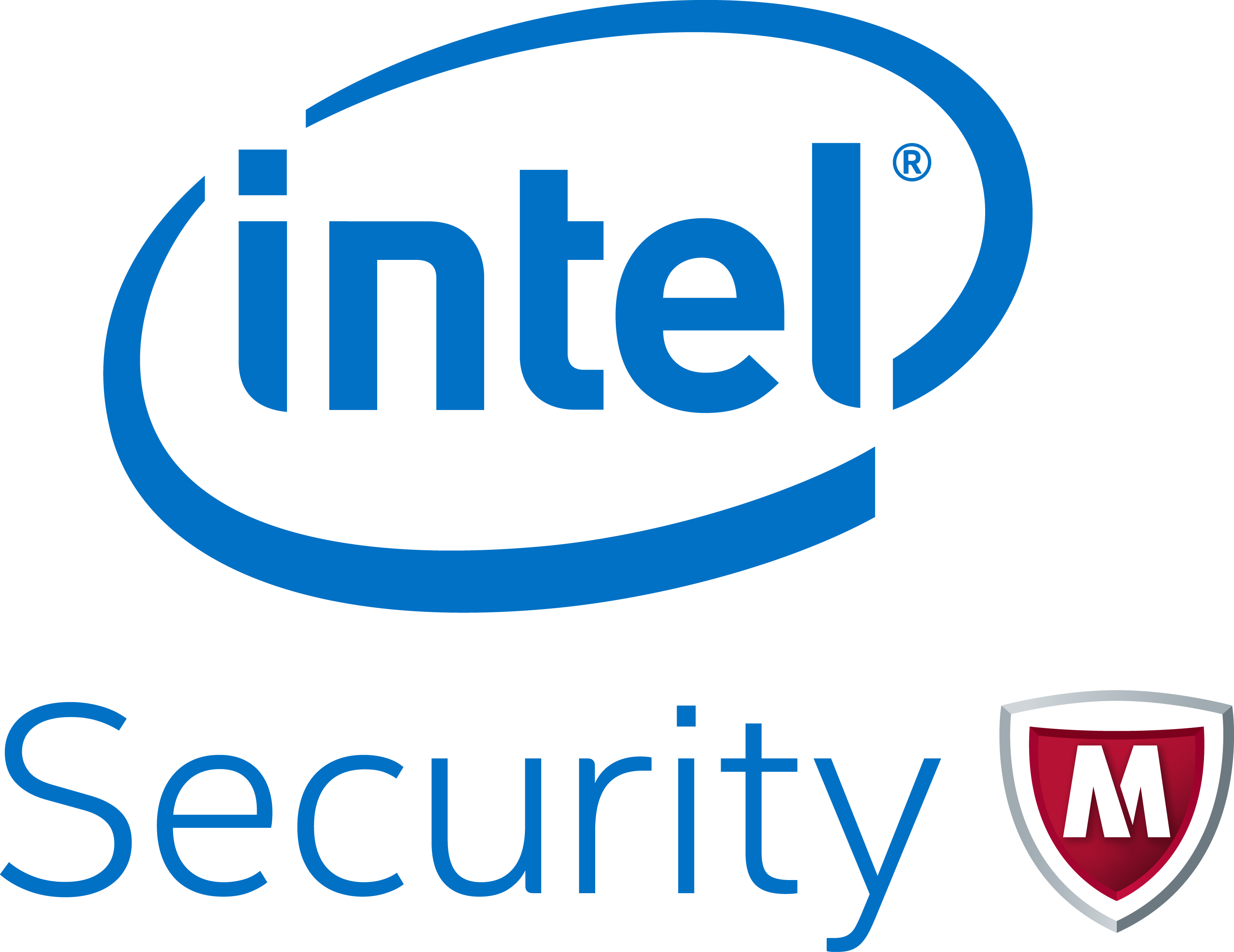 intel_Security_McAfee