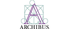 archibus-for-site