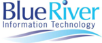 blue-river-logo