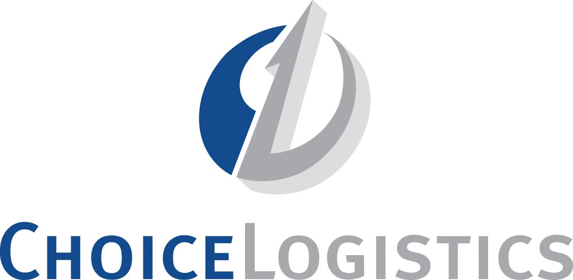 choice-logistics