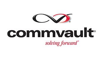 commonvault_logo
