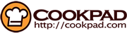 jp_cookpad_icon__ss