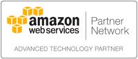 APN Technology Partner log