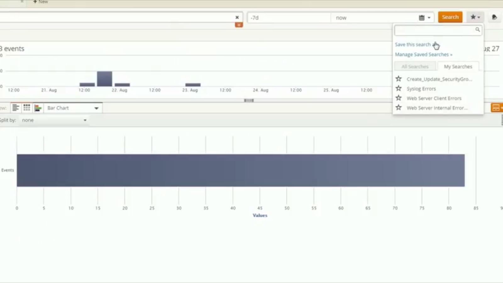 AWS Analyst Reports  awsamazoncom