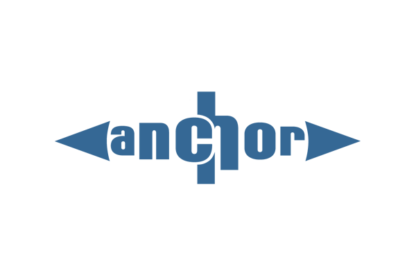 Anchor Systems Pty Ltd