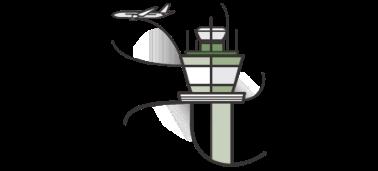 Productos y servicios de AWS: Servicios globales de informática