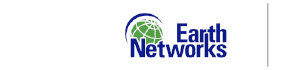 earthnetwork_logo_break