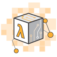 reinvent-2015-recap_lambda-features