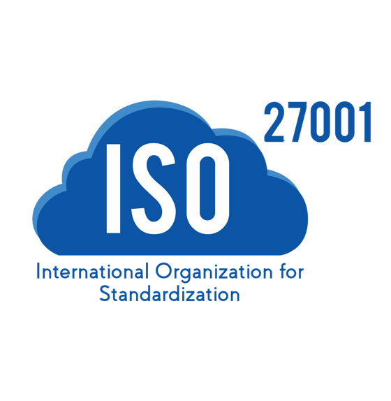 Conformidade com a ISO 27001 – Amazon Web Services (AWS)