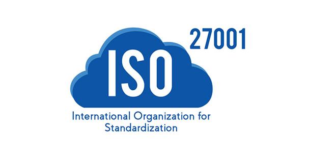 Cloud Compliance - Amazon Web Services (AWS)