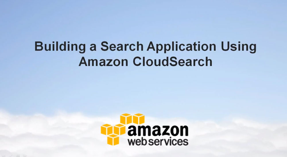 video-thumb-cloudsearch-building-a-search-application