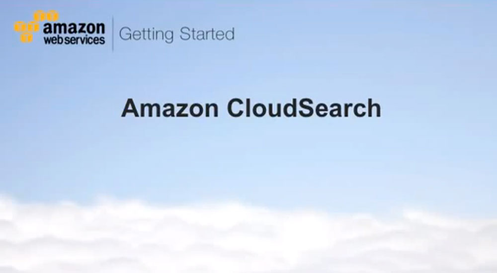 video-thumb-cloudsearch-getting-started