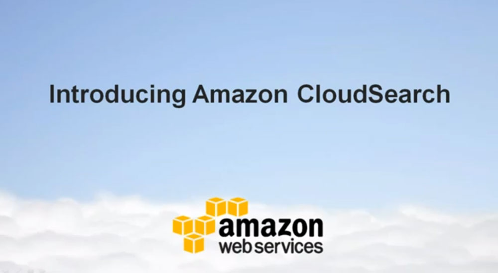 video-thumb-introducing-amazon-cloudsearch
