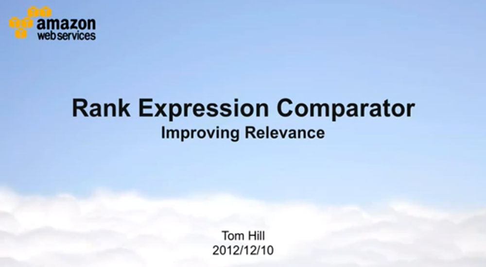 video-thumb-rank-expression-comparator