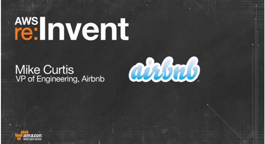 airbnb-video-thumbnail