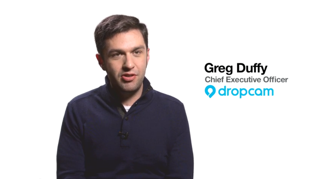 dropcam-video-thumbnail2