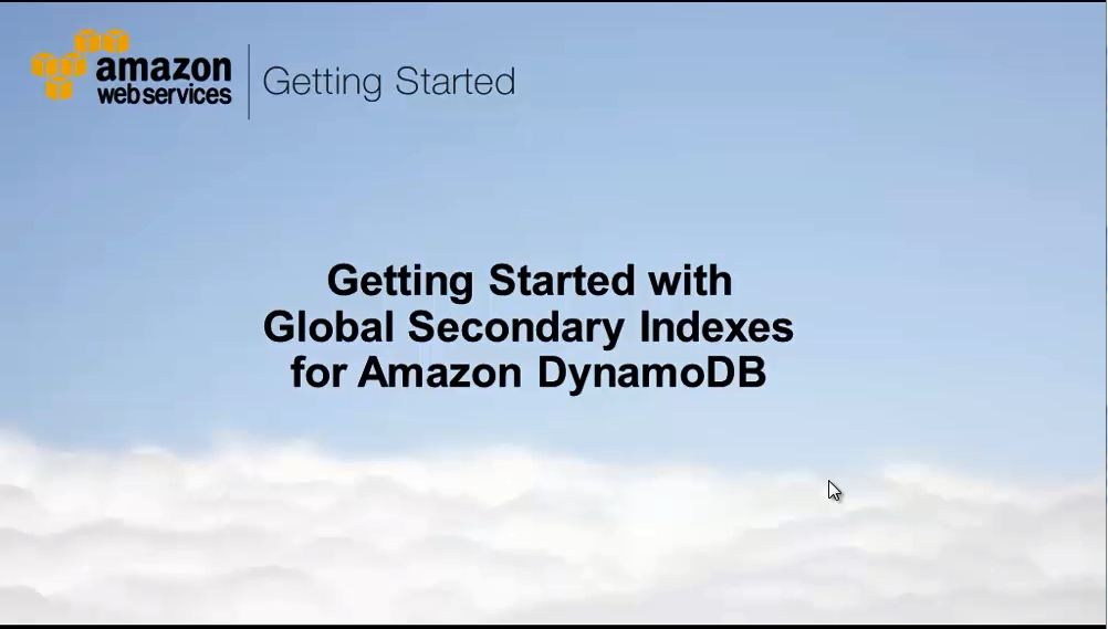 dynamodb-gsi-getting-started-qNhiFdDAWJU-thumb