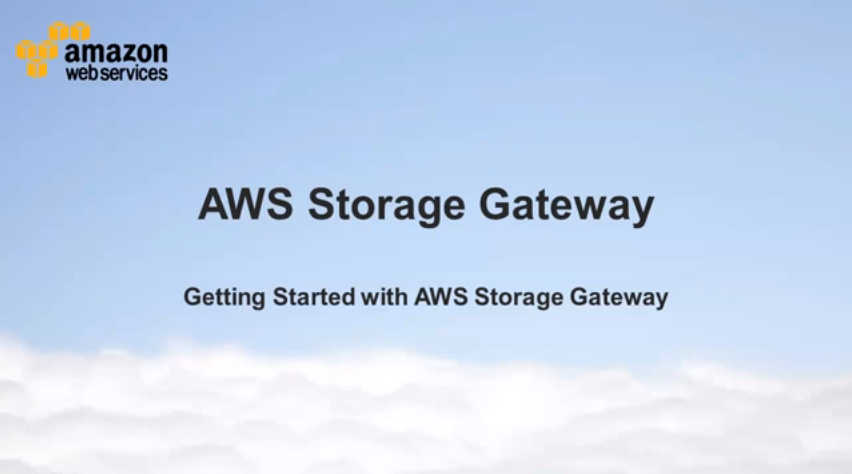 video-thumb-storagegateway-getting-started