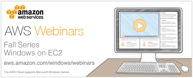 AWS_webinar_WindowsFallSeries2014_border-300