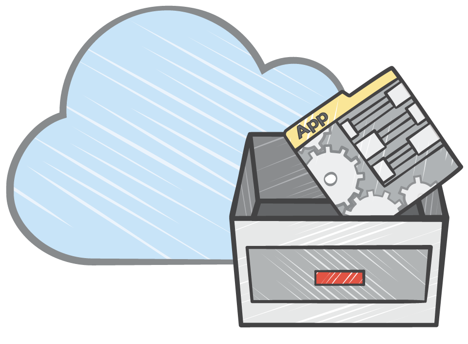 integ-cloud-backup