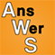 answers-for-aws-logo61x61