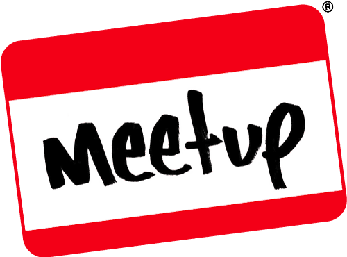 Go to http://www.meetup.com/Applied-R-Munich/!