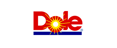 logos_low_cost_page-dole