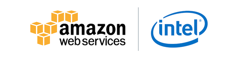 aws_intel_logo(800)