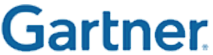 ha_hero_logo_gartner