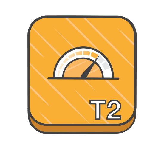 Amazon EC2 - T2 Instances