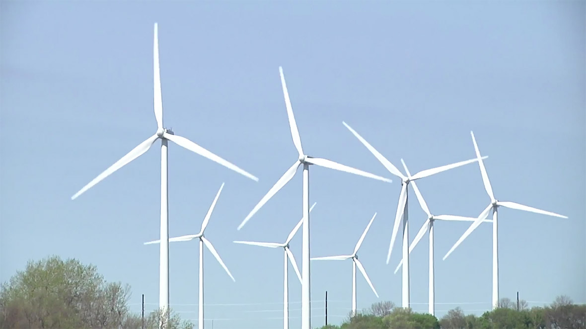AWS & Sustainability