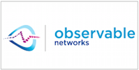 Observable Networks