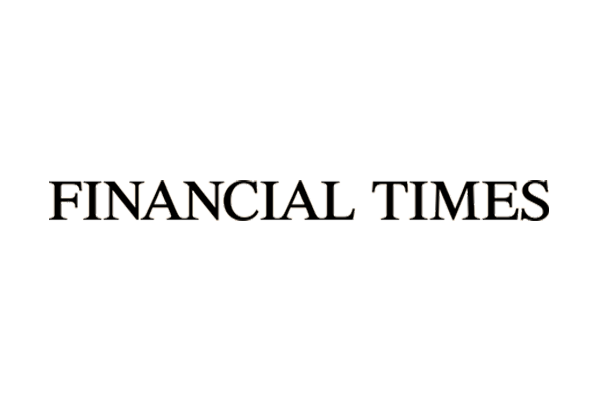 600x400_FinancialTimes_Logo