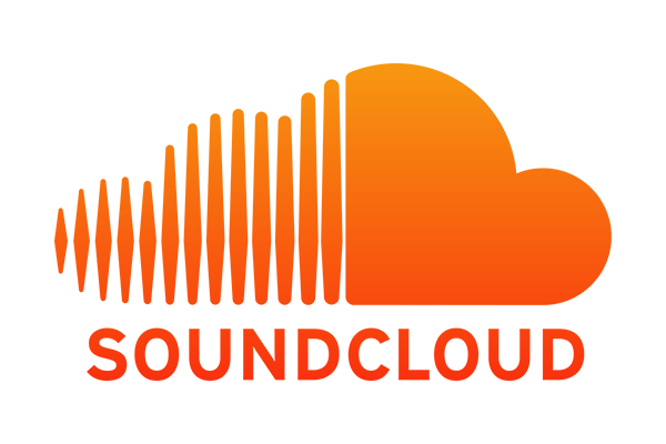 600x400_SoundCloud_Logo