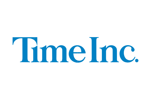 Time, Inc. Case Study