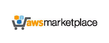 Amazon Web Services, LLC