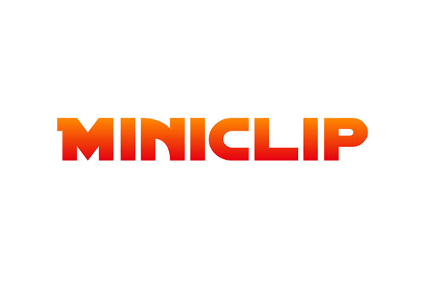 AWS Device Farm customer - Miniclip