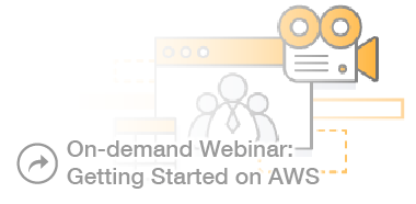 webinar-getting-started