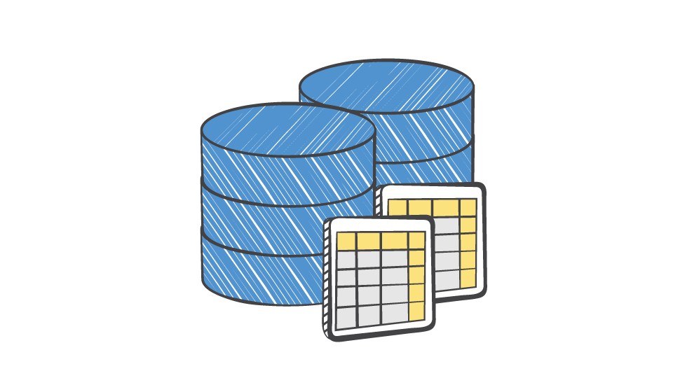Cloud Databases – Amazon Web Services (AWS)