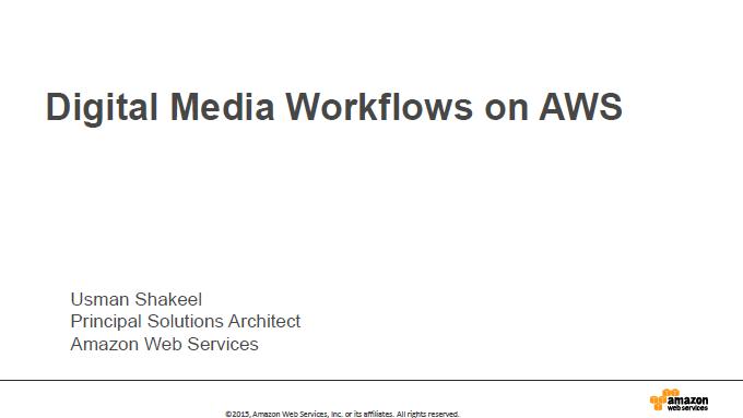 Digital Workflow Digit_media_workflows