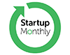 StartupMonthly