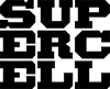 logo-Supercell-150
