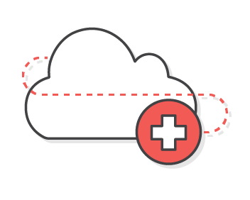 111_health_cloud_icon