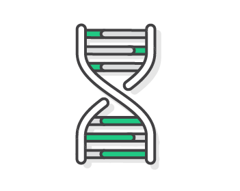 Genomics-in-the-Cloud_Resource_Genomic-Data