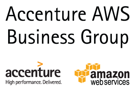Accenture-AWS-Business-Group_icon