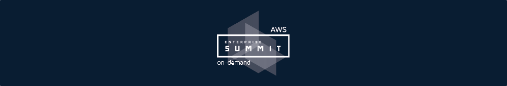 1000x170_banner_Enterprise_summit_ondemand
