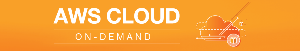 1000x170_banner_cloud_2017_ondemand