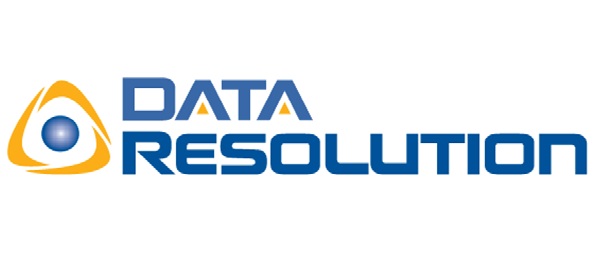 DataResolution2
