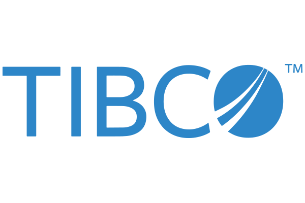 BP_IPC_SellerLogos_TIBCO_600x400_Color