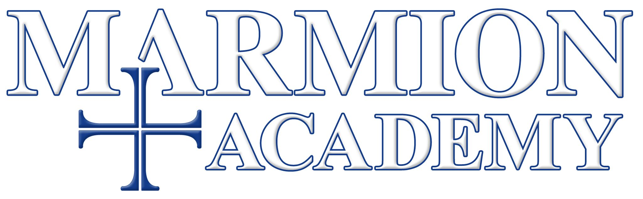 marmion_academy_white_blue_beveled (1)